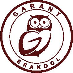 Erakool Garant